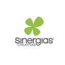Sinergias-Creativas